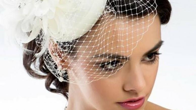 le prix reste stable achat spécial bonne vente Le chapeau bibi : un clin d'œil aux années folles